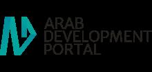 Arab Development Portal Team