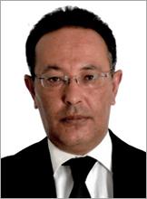 أحمد غنيم [ AGHONEIM@GMX.DE ]