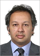 Jihad Yazigi [editor@syria-report.com]