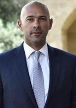 Talal F. Salman
